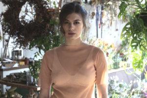Nicoletta Fasani SS 2020